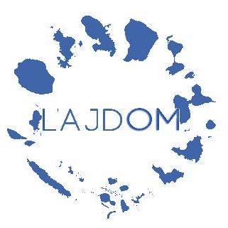 L'AJDOM